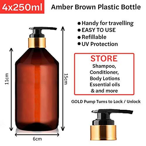 BMB Packaging B07XCQGV8C