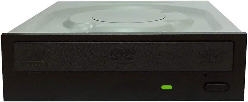 Best Internal DVD Burner