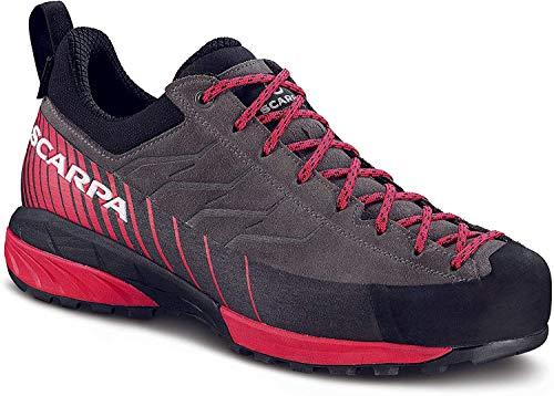 Scarpa Damen Mescalito GTX Schuhe Multifunktionsschuhe Trekkingschuhe