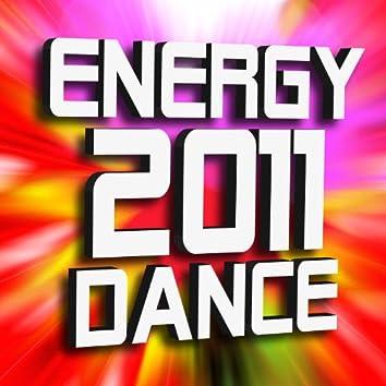 Dance Energy 2011