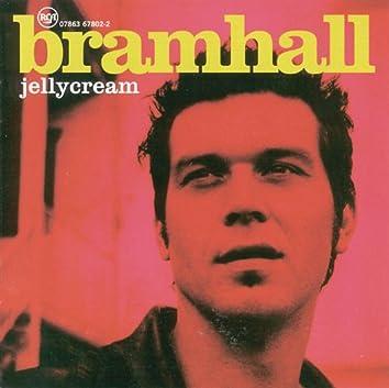Jellycream