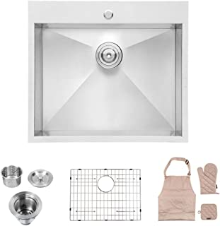 Best laundry and utility sinks Reviews