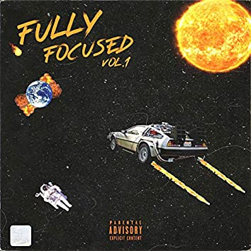 Fully Focused
