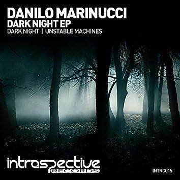 Dark Night EP