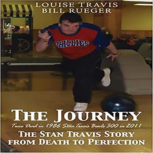The Journey Titelbild