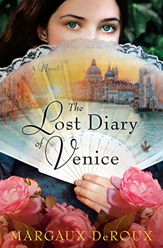 The-Lost-Diary-of-Venice