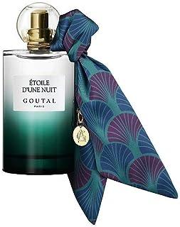 Annick Goutal Etoile D'Une Nuit for Women Eau de Parfum 100ml
