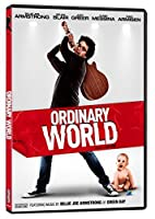 Ordinary World [並行輸入品]