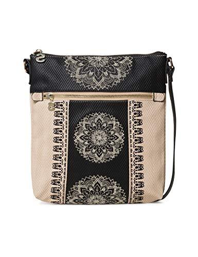 Desigual Bag Lady Kaua Women
