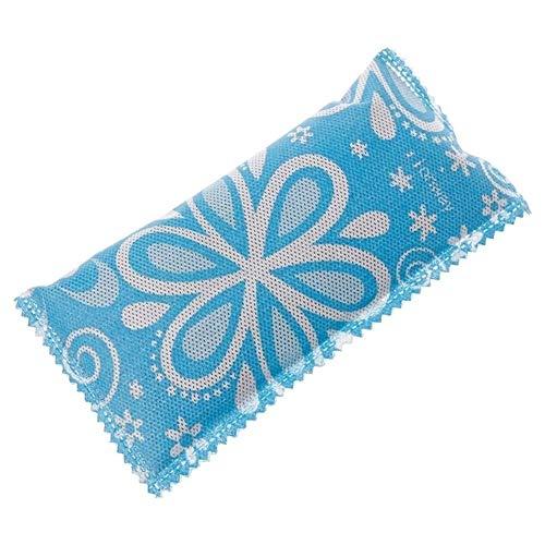 Air Purifying Deodorizer Bags Paar Auto nach Hause Lufterfrischer Purifier Geruchsabsorber Aktivkohlebambuskohle Bag Closet Schuhdeo desodorieren (Color : Blue)