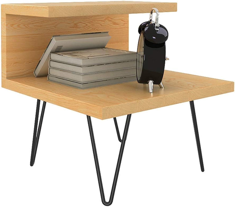 PeaceipUS Creative Home Living Room Landing Shelf Bookshelf Storage Display Stand (color   White)