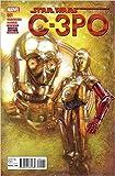 Star Wars Special C-3PO #1