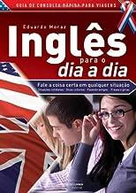 Inglês Para o Dia a Dia