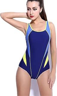 Damen Badeanzug Classic Sport Schwimmanzug  von Calzedonia Gr.:S