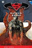 Batman y Superman - Colección Novelas Gráficas núm. 28: Batman: Barro