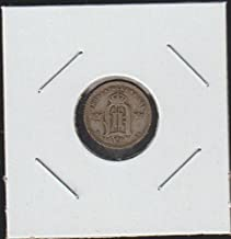 1902 SE Large Lettering Dime Choice Extremely Fine