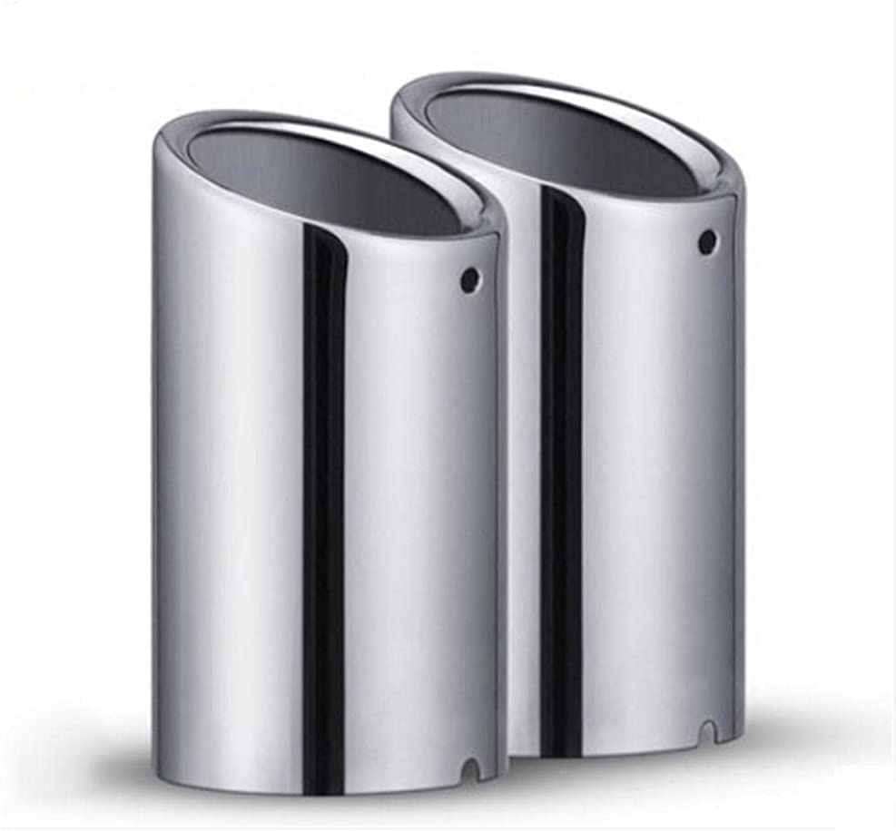 NFRADFM Exhaust Tail Pipe High material Anti-Corrosion Pi Durable and Time sale
