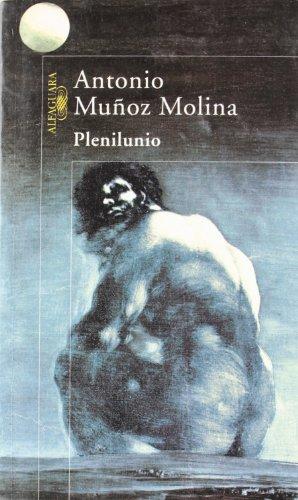 Plenilunio (HISPANICA)