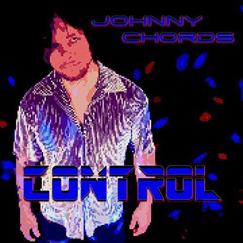 Johnny Chords