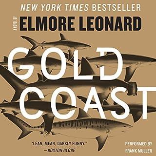 Gold Coast cover art