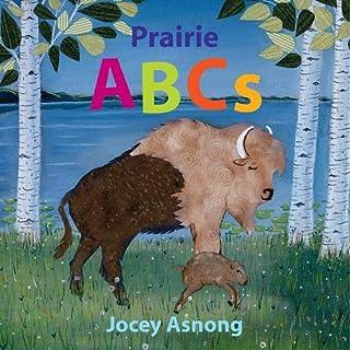 Prairie ABCs