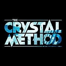 The Crystal Method by Crystal Method (2014-01-14)