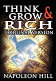 Think and Grow Rich - The Original Version - www.bnpublishing.com - 28/05/2007