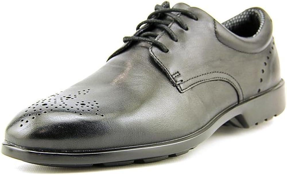 Rockport Men's Total Motion Plain Toe Oxford-