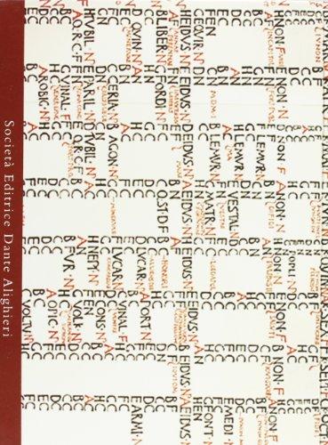 Parilia. Esercizi, versioni, antologia e dizionario latino. Per le Scuole superiori (Vol. 2)