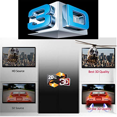 GT MEDIA GTC Sat Receiver 4K Android 6.0 TV Box DVB-S/S2 DVB-T2 Receiver Kabelreceiver TV Receiver, Amlogic S905D 2GB+16GB 3D H.265 MPEG-2/4 WiFi 2.4G Bluetooth 4.0 Smart TV Box