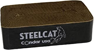 Steel Condar Catalytic Combustor for Jotul Wood Stoves CS-552