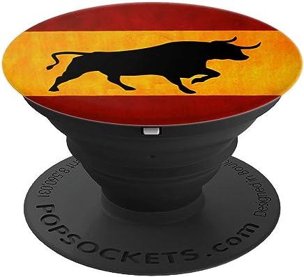 Amazon.com: Torero X - Accessories & Supplies: Electronics