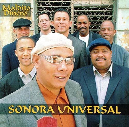 Sonora Universal