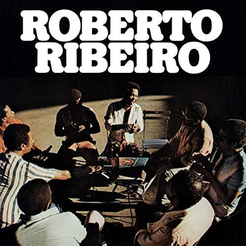 Roberto Ribeiro