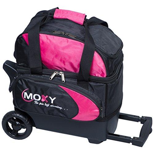 Best bowling bags on wheels