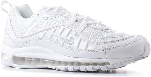 Nike Air MAX 98, Hauszapatos de Atletismo para Hombre