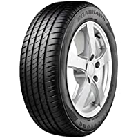 Firestone Neumáticos de verano RoadHawk 185/65R1588T