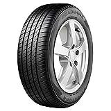 Firestone Roadhawk - 205/55R16 91V - Neumático de Verano