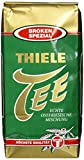 [page_title]-Thiele Tee Broken Spezial, 2er Pack (2 x 500 g)