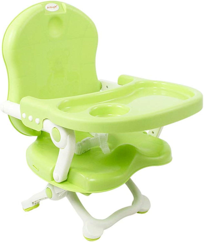 BO LU Kinderschreibtisch Stuhl Maximale Speicherkapazitt Ergonomisch Multifunktions Verformbar (3 In 1),Blau 789