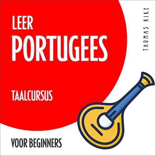 Leer Portugees - taalcursus voor beginners