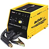 Solary Spot Welding Machine 1300A Car Dent Puller Spot Welder Hand-Held Dent Puller Spotter Welders A3 220V Dent Removal Tools