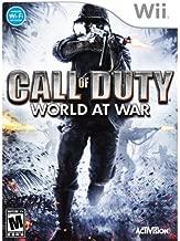 Best civil war games wii Reviews
