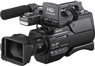 Best sony mc2500 camera Reviews