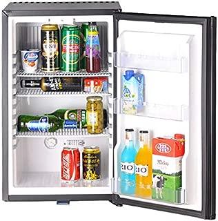 marine 12v fridge