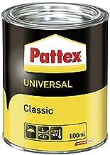 Pattex Universele Classic contactlijm 800 ml