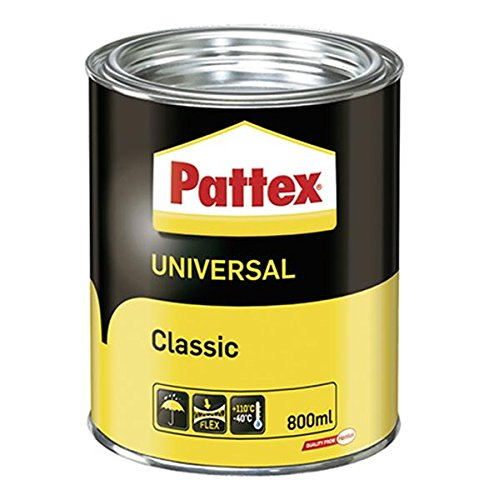 Pattex Universal Classic 800ml Bild