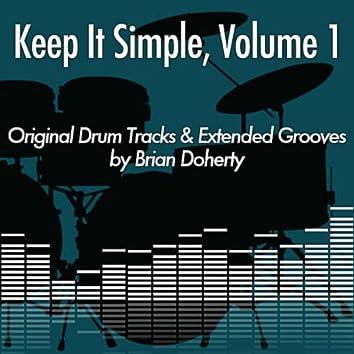 Keep It Simple, Vol. 1