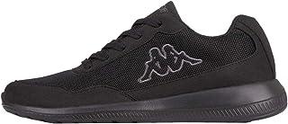 Kappa Follow Oc, Sneakers Basses Homme