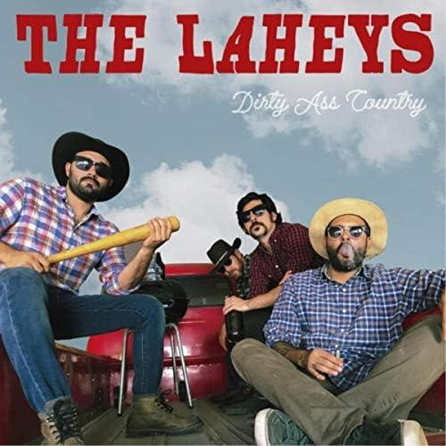 The Laheys